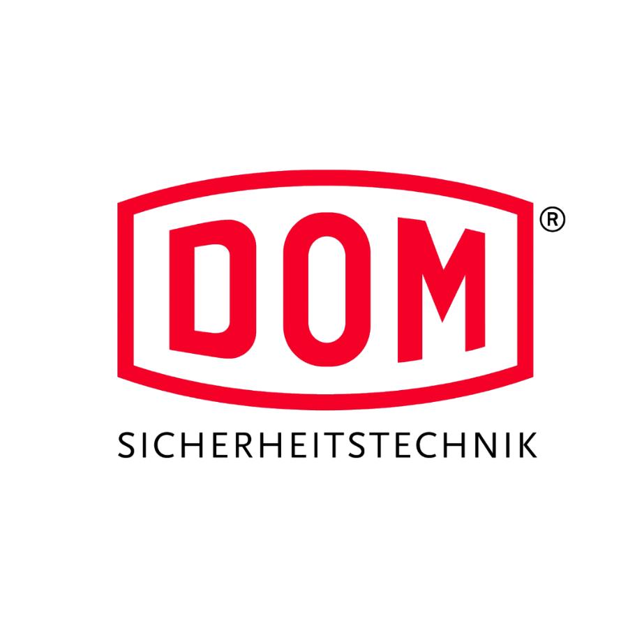 DOM Schließanlagen