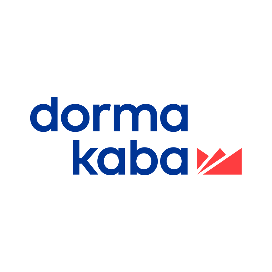 dormakaba Schließanlagen