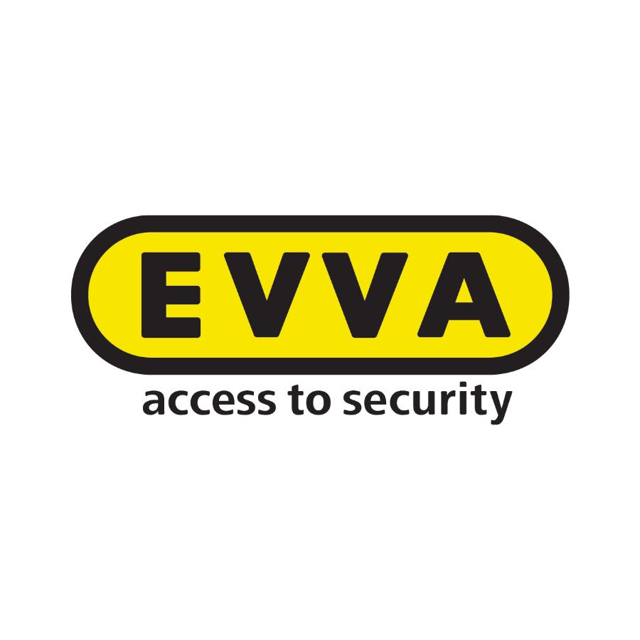 EVVA Schließanlagen